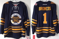 New Jersey Jersey  (1 of 2)