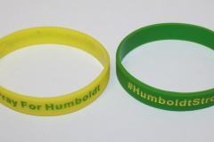 Pray for Humboldt Bracelets
