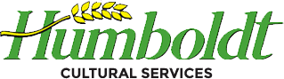 Humboldt Cultural Services